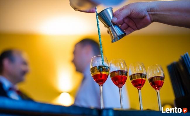 421781_drink-bar-na-wesele-zdjecia