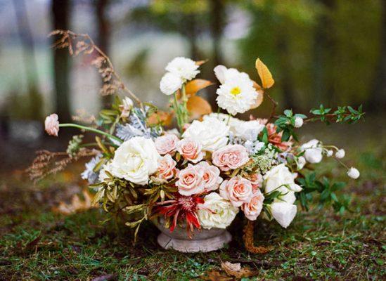 Tanie wesele – czy da się to zrobić?