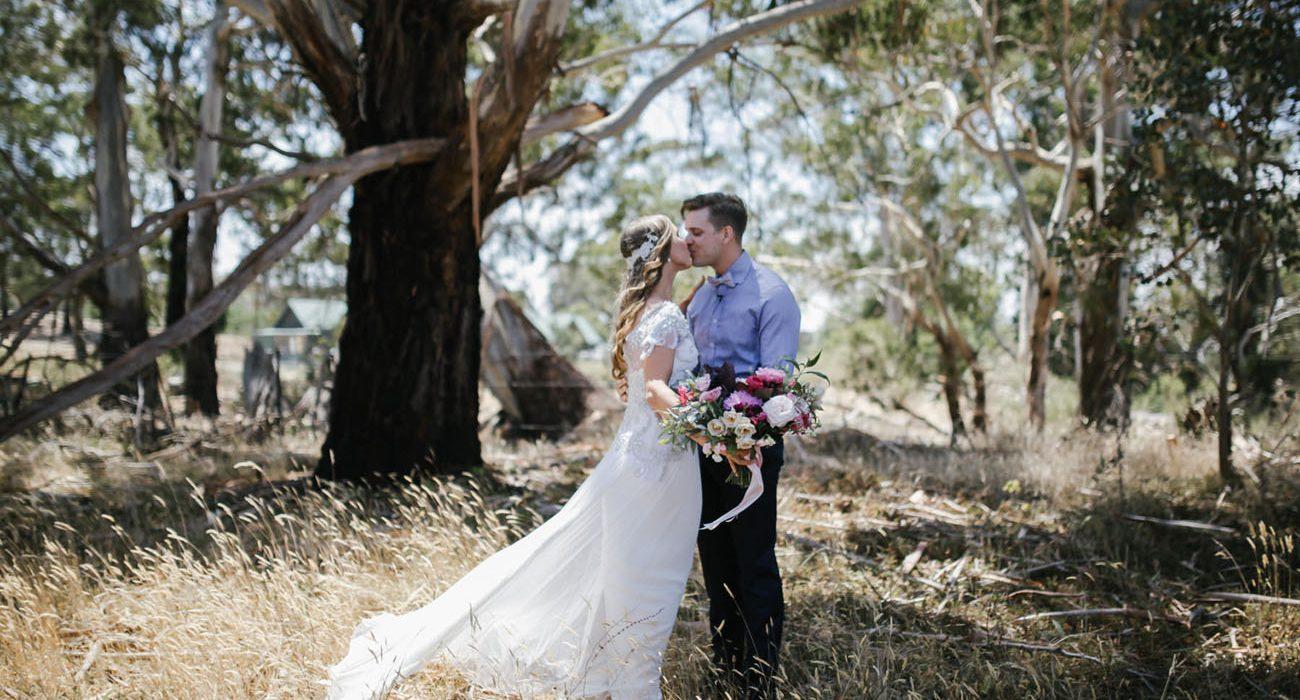 Ile Kosztuje Wesele I ślub Justmarry Blog