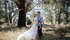 Ślub wiosną – inspiracje