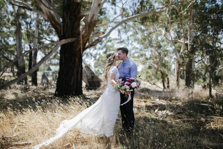 Ile kosztuje wesele i ślub?