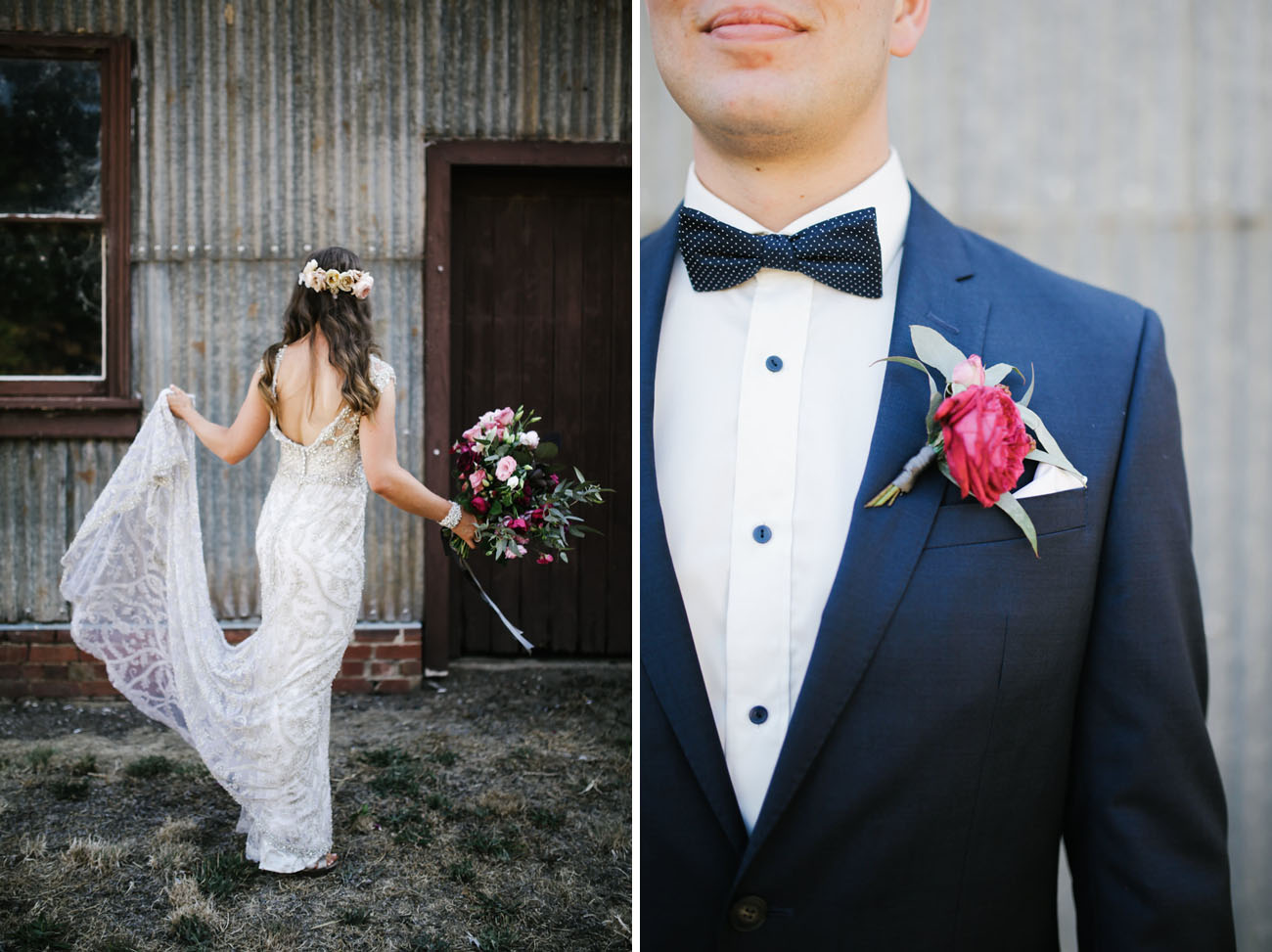 ile kosztuje suknia ślubna