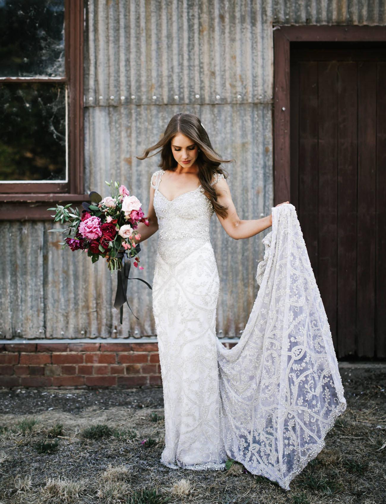 suknia ślubna cena