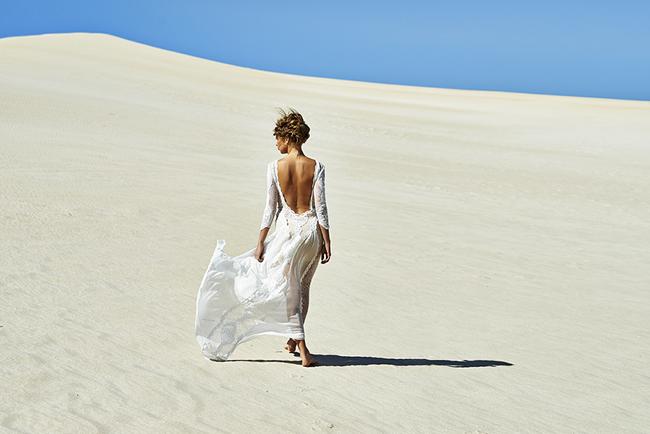 suknia ślubna jak wybrac