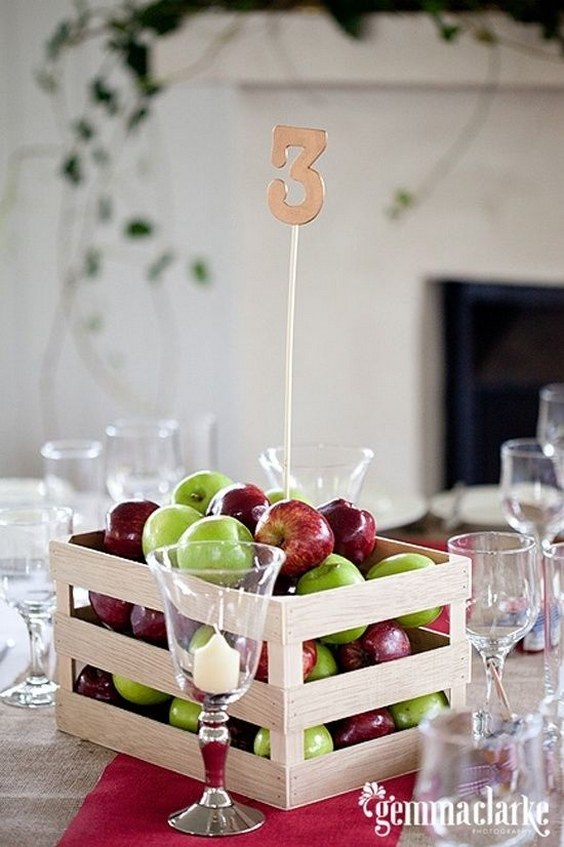 jablka-na-weselu-wystroj