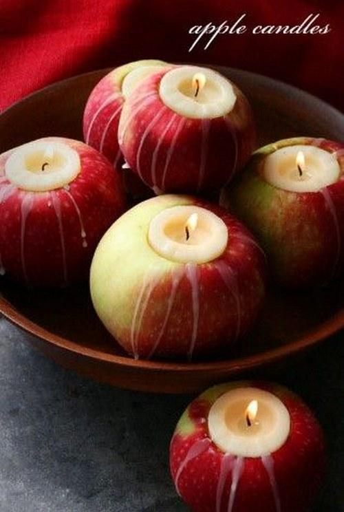 jablka-na-weselu