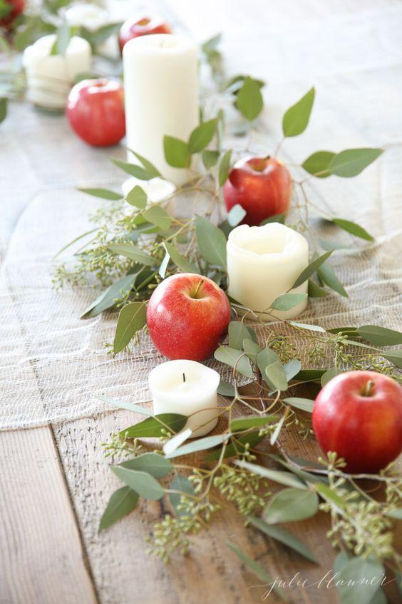 jablka-stol-weselny