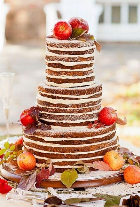 jablka-wesele-tort