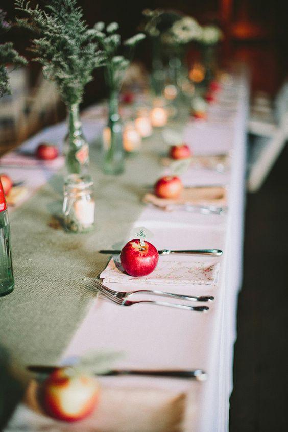 jablka-wesele