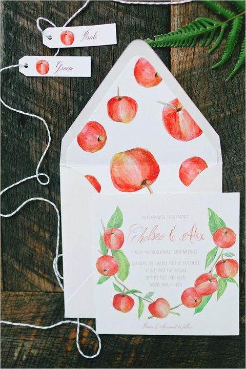 jablka-zaproszenia