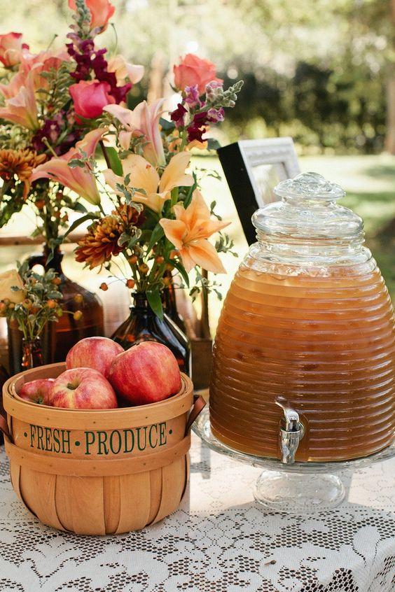 sok-jablkowy-wesele